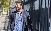 El Ganso taps former Cortefiel designer Ricardo de las Heras