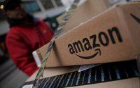 Amazon investiert Millionen in Bad Hersfelder Standort