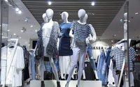 Les enseignes de mode spécialisées ont à nouveau marqué le pas en 2019