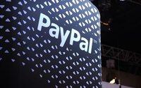 PayPal refuerza su capacidad con la compra de iZettle por 1861 millones