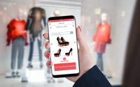 E-commerce : après le big data, l'heure est à la personnalisation