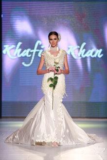 Chaude By Khafiz Khan