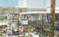 Nordstrom, Bloomingdale's and Macy's to anchor Westfield Century City renovations