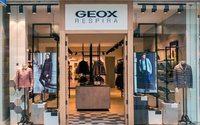 Geox переманил топ-менеджера Gucci