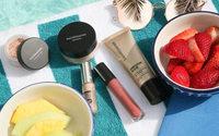 Shiseido ernennt Susan Jurevics zum President von Bare Escentuals