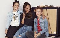 """H&M wird erster Fashion-Partner von """"The Voice Kids"""""""