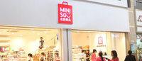 Japan's Miniso readies Vietnam entry