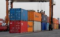 Las exportaciones de confección crecieron un 19,8% en mayo