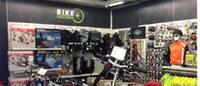 Bike +, la nouvelle enseigne vélo du groupe Go Sport