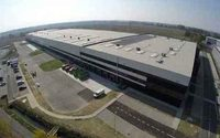 Yoox apre un nuovo polo a Landriano (Pavia), 900 nuove assunzioni entro il 2020