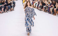 Does Chloé have its eye on key Louis Vuitton designer?