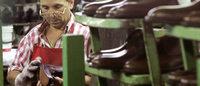 A Pitti Uomo il reality degli artigiani