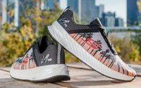 Skechers Performance launches limited-edition LA Marathon collection