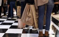 As Black Friday nears, US stores get creative to battle e-commerce