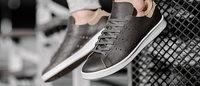 Adidas закроет 200 магазинов в России