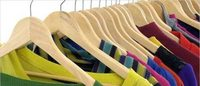 Set up Knitwear Board in Tirupur