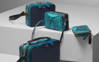 Anya Hindmarch losses rise, time to think differently she says