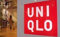 Uniqlo eröffnet Ende März in Berlin-Steglitz