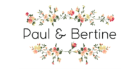 PAUL & BERTINE