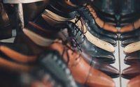 Las importaciones de calzado deportivo en Argentina aumentan, mientras cae la producción local