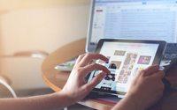 Digitale Dienstleistungssteuer: Massive Beeinträchtigung für deutsche Klein- und mittelständischer Unternehmen
