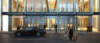 广州K11 2016年正式进驻东塔 抢先预览城市新坐标