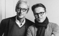 Robert Clergerie: David Tourniaire-Beauciel sostituisce Roland Mouret alla direzione creativa