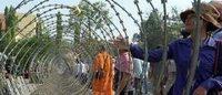 Camboya: un tribunal condena a 25 personas por actos violentos durante las últimas huelgas del textil
