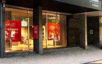 Summer Discounts: loja temporária abre em Lisboa durante o verão
