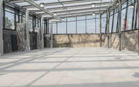 Style.Munich: Showroom-Konzept startet auf dem Zenithgelände