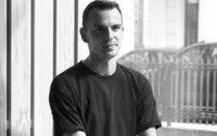 Hunter: Daniel Shaw alla direzione del design