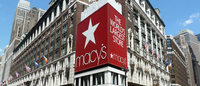 Macy's forecast helps trigger sell-off in U.S. retailers