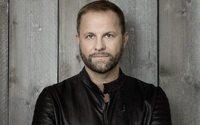 Reebok: il nuovo direttore creativo è Thomas Steinbrück