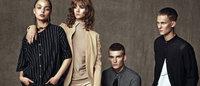 H&M傘下「Weekday(ウィークデイ)」がアジア進出 1号店は大阪に