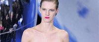 Confira o line-up da Semana de Moda de Paris