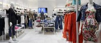 Guess to open Moscow flagship and expand presence in Russia