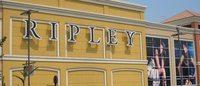 Ripley amplía su portafolio de marcas internacionales