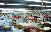 Dutch retailers paying 'starvation wages' to Indian textile workers