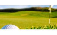 Golf Europe prépare sa première édition à Augsbourg
