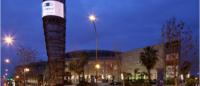 Lar España e Ivanhoé Cambridge venden el centro comercial Islazul de Madrid por 232 millones