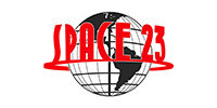 SPACE23