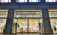 Pull&Bear : un premier flagship parisien sur Rivoli au printemps