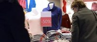暖冬影响时尚零售服饰行业第四季财报表现都可能低于预期
