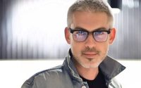 Philip Vlasov named editor-in-chief of Vogue Ukraine
