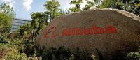 Anti-Counterfeiting group suspends Alibaba's membership