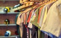 Exportações de têxteis e vestuário crescem 3% e somam 869 ME
