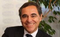 Safilo Eugenio Razelli'yi başkanlığa getirdi