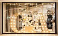 C&A renueva su parqué de tiendas en España y Portugal con una inversión de 12 millones de euros
