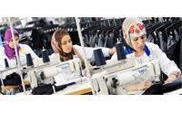 Marrocos fecha sua fase de revalorização dos salários no setor têxtil