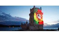 Novos artistas portugueses estão a conquistar Washington